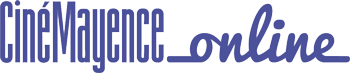 CinéMayence online