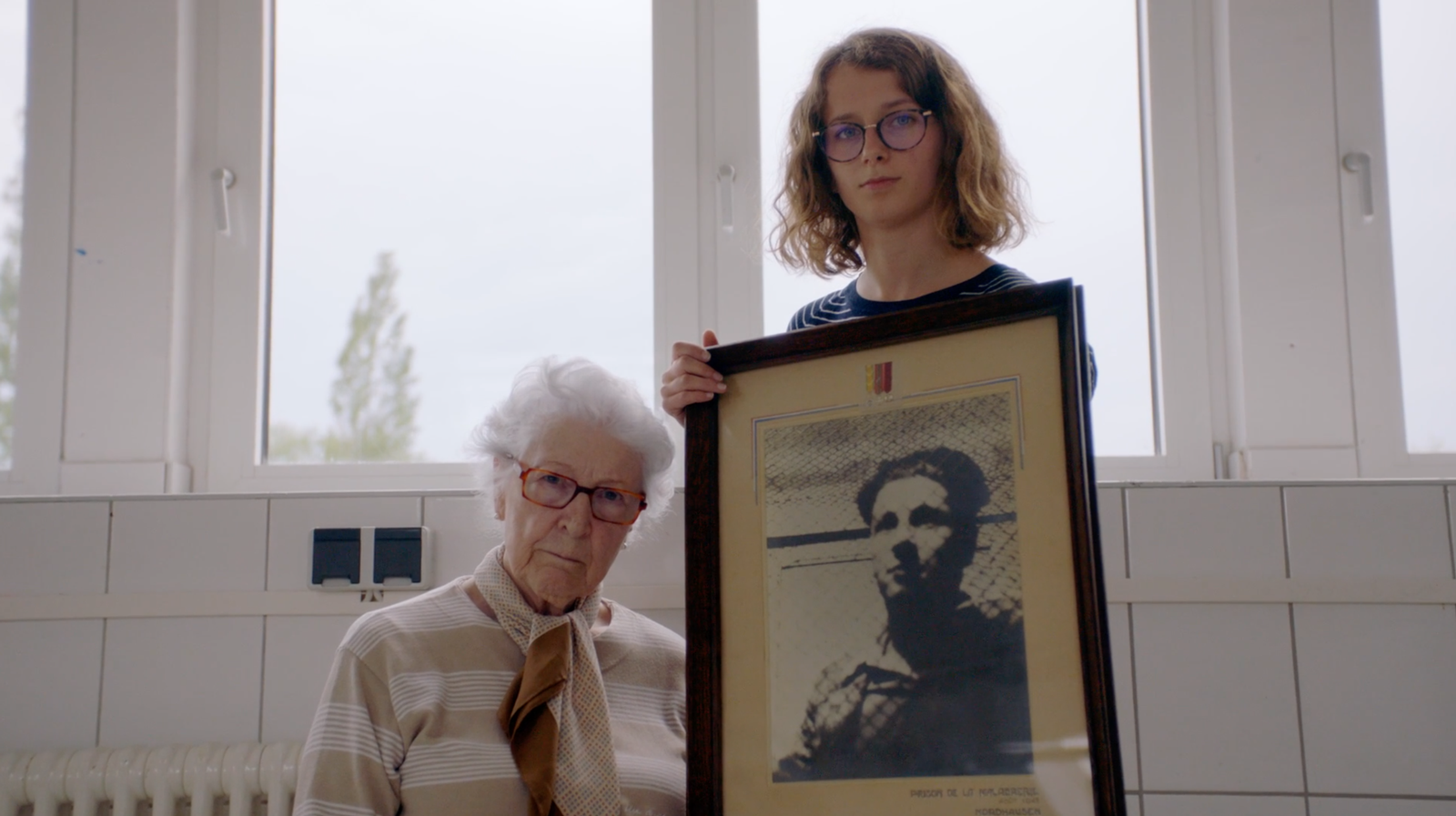 """Oscar-Preisträger """"Colette"""" (Film online)"""