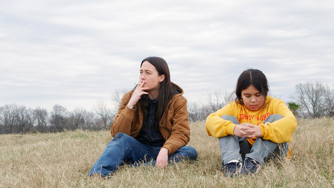 Playlist: Indigenous Shorts (Sundance Program online)